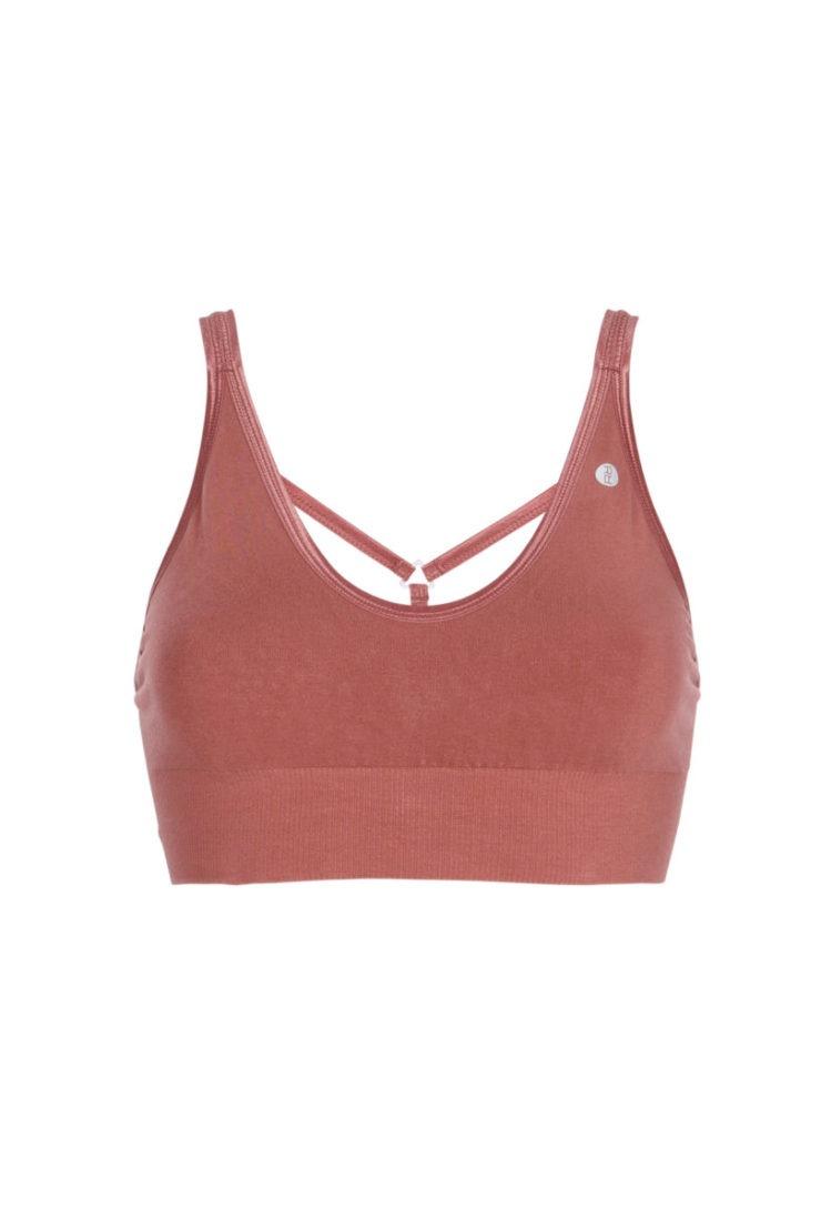 RR-Leyla-Yoga-Bra_Powder-Red_nok-499-740×1097