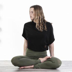 Yoga Wear Portugal