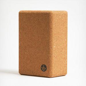 45301-cork-block-01_3