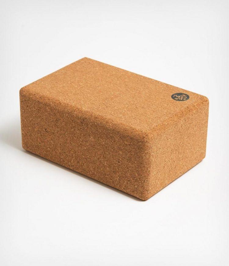 45301-cork-block-04_3