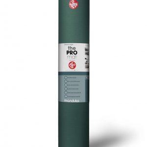 pro-mat-85-black-sage-01